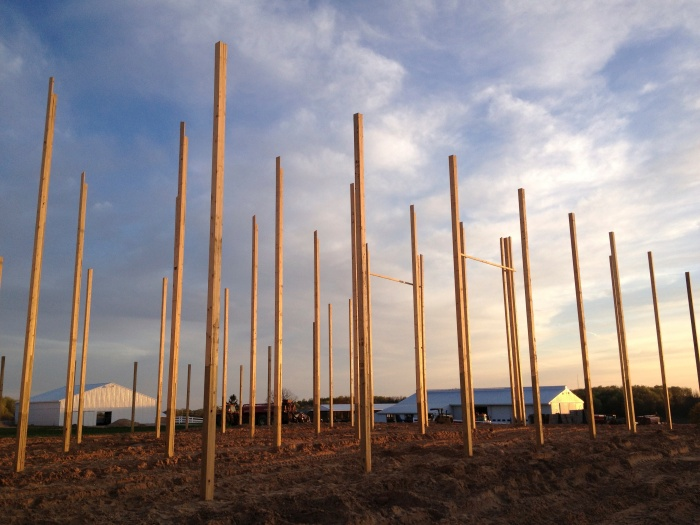 barnbuilding3