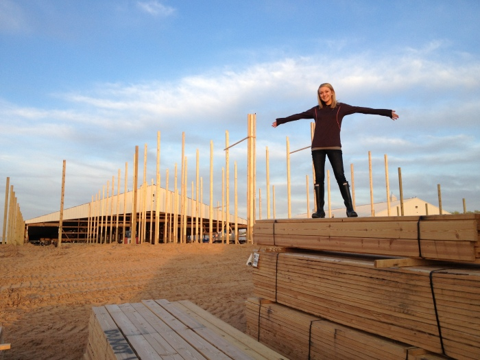 barnbuilding4