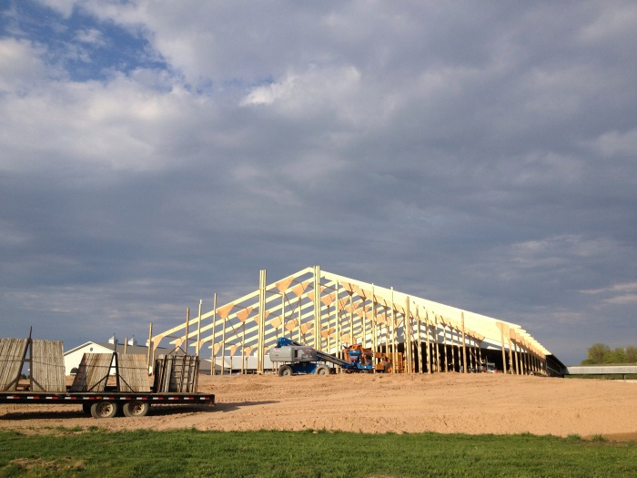 barnbuilding5