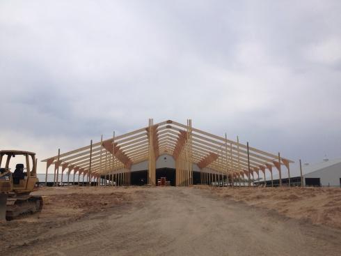 barnbuilding6
