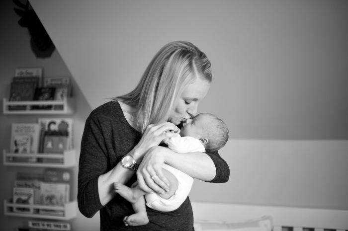Newborn1