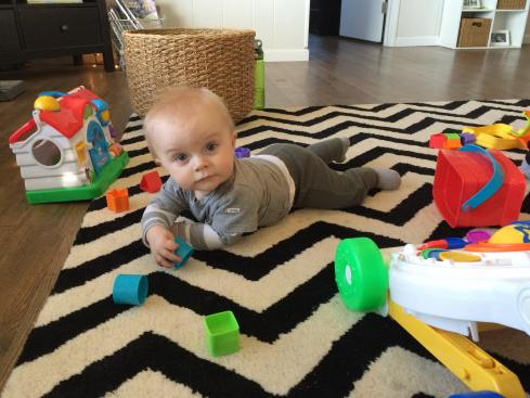 Anders-8-months